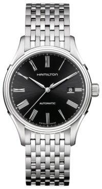 Наручные часы Hamilton H39515134 фото 1