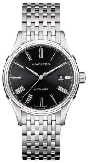 Hamilton H39515134