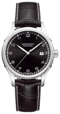 Наручные часы Hamilton H39515733 фото 1