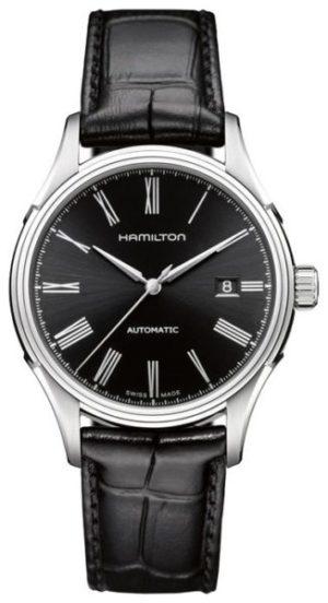 Hamilton H39515734