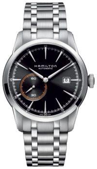 Наручные часы Hamilton H40515131 фото 1