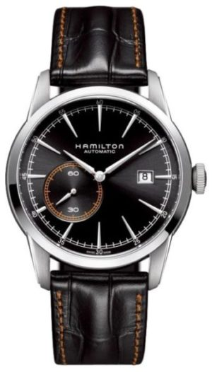 Hamilton H40515731