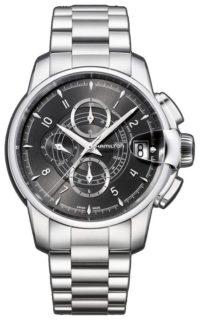 Наручные часы Hamilton H40616135 фото 1