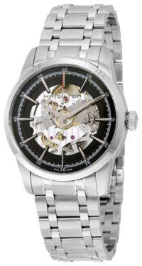 Наручные часы Hamilton H40655131 фото 1