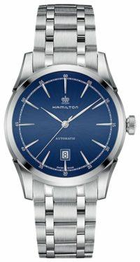 Наручные часы Hamilton H42415141 фото 1