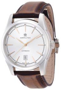 Наручные часы Hamilton H42415551 фото 1