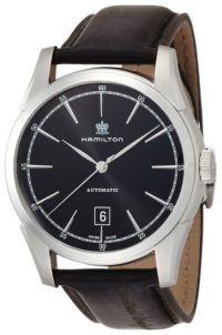 Наручные часы Hamilton H42415731 фото 1
