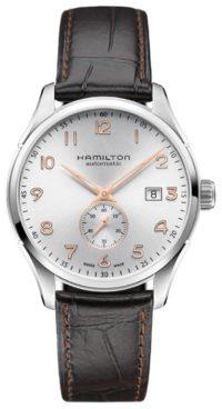 Наручные часы Hamilton H42515555 фото 1
