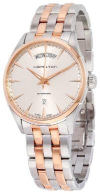 Наручные часы Hamilton H42525251 фото 1