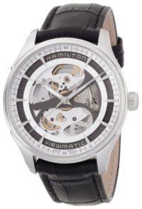 Наручные часы Hamilton H42555751 фото 1