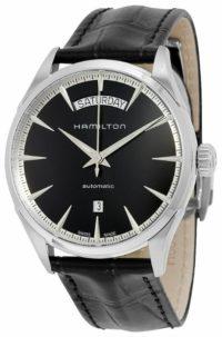 Наручные часы Hamilton H42565731 фото 1