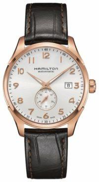 Наручные часы Hamilton H42575513 фото 1