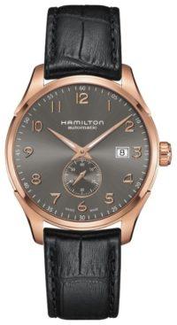 Наручные часы Hamilton H42575783 фото 1