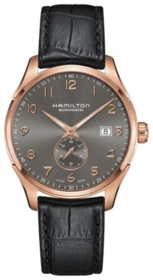 Hamilton H42575783