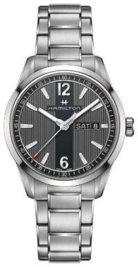 Наручные часы Hamilton H43311135 фото 1