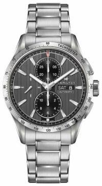 Наручные часы Hamilton H43516131 фото 1