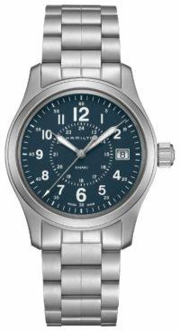 Наручные часы Hamilton H68201143 фото 1
