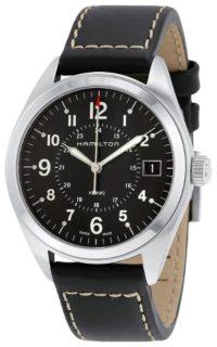 Наручные часы Hamilton H68551733 фото 1