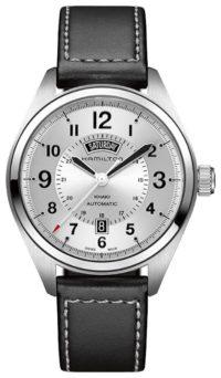 Наручные часы Hamilton H70505753 фото 1