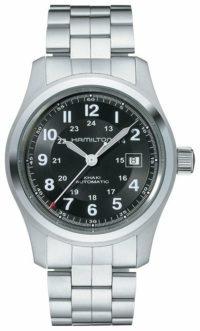 Наручные часы Hamilton H70515137 фото 1
