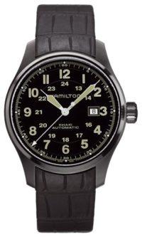 Наручные часы Hamilton H70685333 фото 1