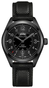 Наручные часы Hamilton H70695735 фото 1