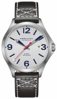 Наручные часы Hamilton H76525751 фото 1