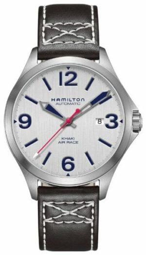 Hamilton H76525751