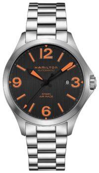Наручные часы Hamilton H76535131 фото 1