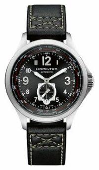 Hamilton H76655733