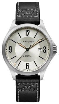 Наручные часы Hamilton H76665725 фото 1