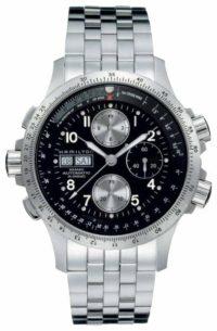 Наручные часы Hamilton H77616133 фото 1