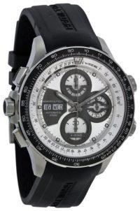 Наручные часы Hamilton H77726351 фото 1