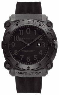 Наручные часы Hamilton H78585333 фото 1