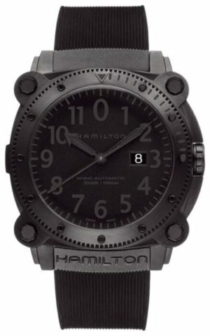 Hamilton H78585333