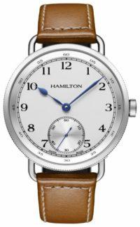 Наручные часы Hamilton H78719553 фото 1