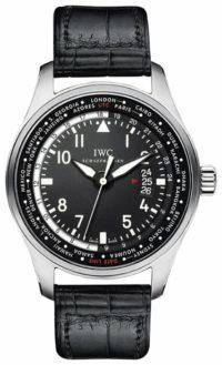 Наручные часы IWC IW326201 фото 1