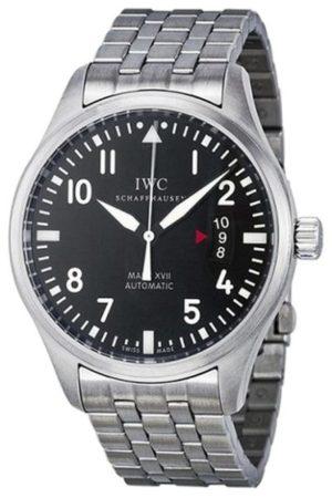 IWC IW326504