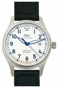 Наручные часы IWC IW327002 фото 1