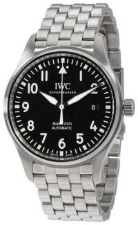 Наручные часы IWC IW327011 фото 1