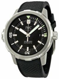 Наручные часы IWC IW329001 фото 1