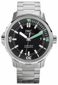 Наручные часы IWC IW329002 фото 1