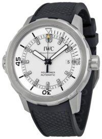 Наручные часы IWC IW329003 фото 1