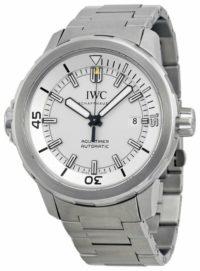 Наручные часы IWC IW329004 фото 1