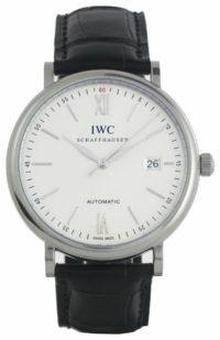 Наручные часы IWC IW356501 фото 1
