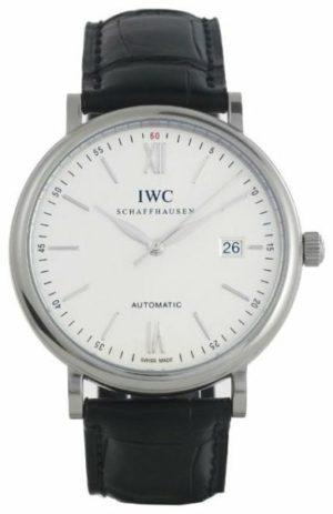 IWC IW356501