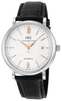 Наручные часы IWC IW356517 фото 1
