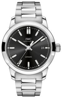 Наручные часы IWC IW357002 фото 1
