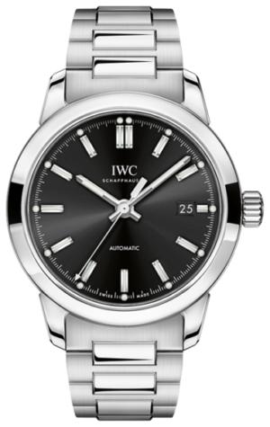 IWC IW357002