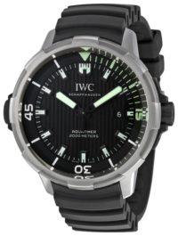 Наручные часы IWC IW358002 фото 1